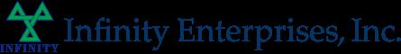 Infinity Enterprises, Inc.